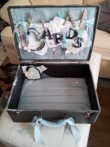 07 19 2012 Card Box 1