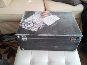 07 19 2012 card box back