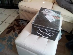 07 19 2012 card box end 1