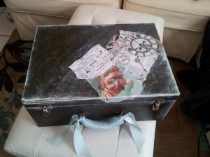 07 19 2012 card box top