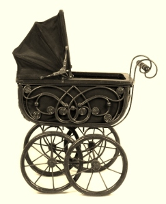 Carriage 1