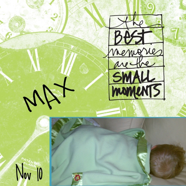 11 10 2011 naptime