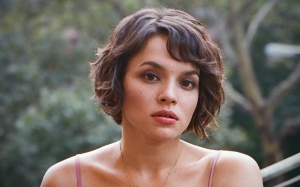 norah_jones_1280_800_may172011