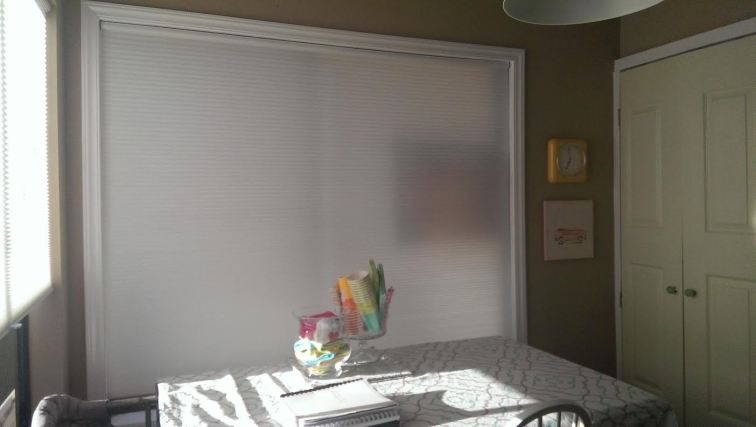 kitchen window 1