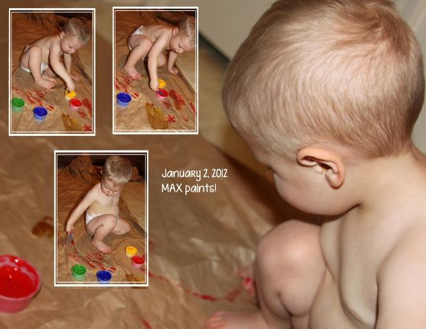 01 02 2012 Max Paints