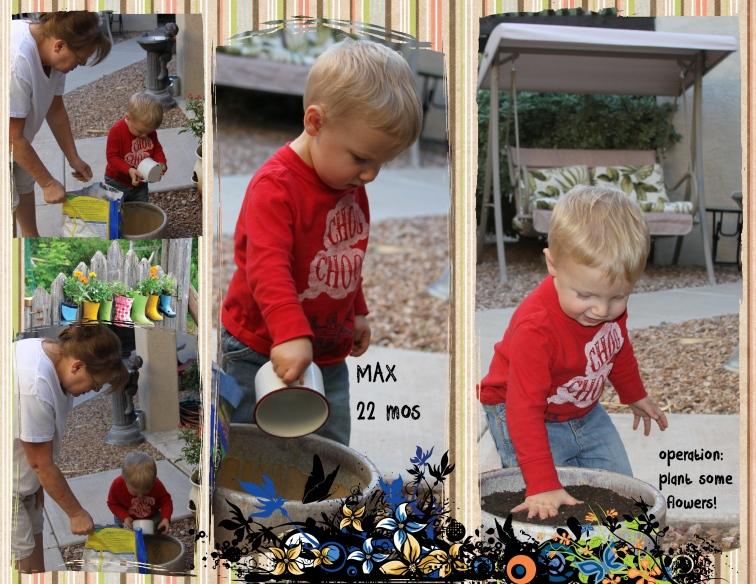 01 29 2012 Max 2