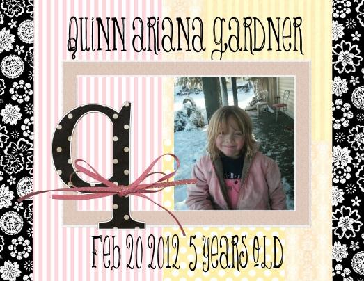 02 20 2012 Quinn
