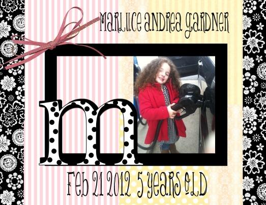 02 21 2012 Marluce