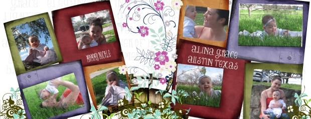 02 26 2012 Alina double spread