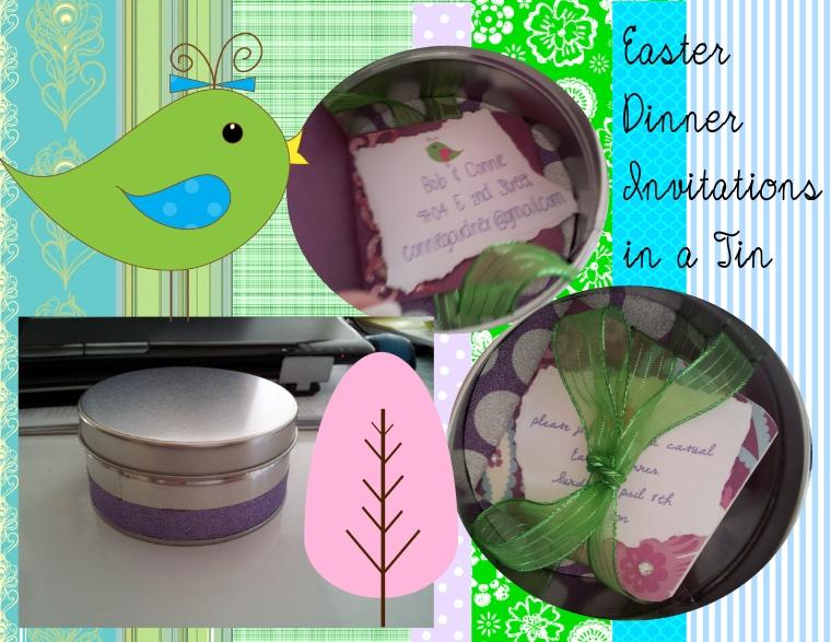 03 15 2012 Easter Invites