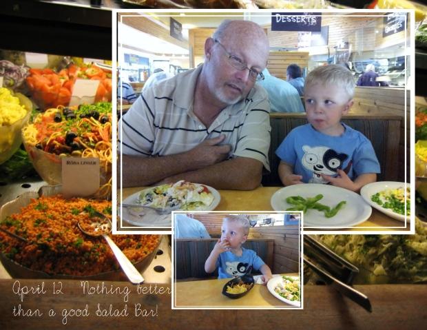 04 12 2012 Max and Poppa