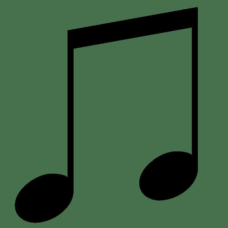 music4 copy