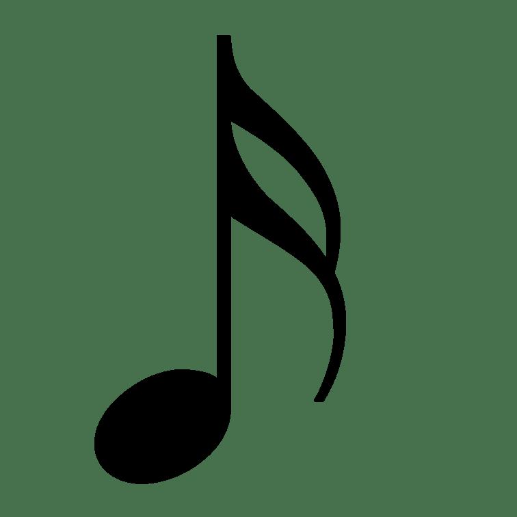 music5 copy