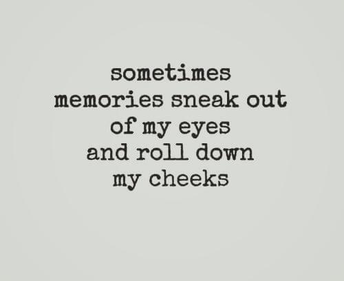 Bob Memories