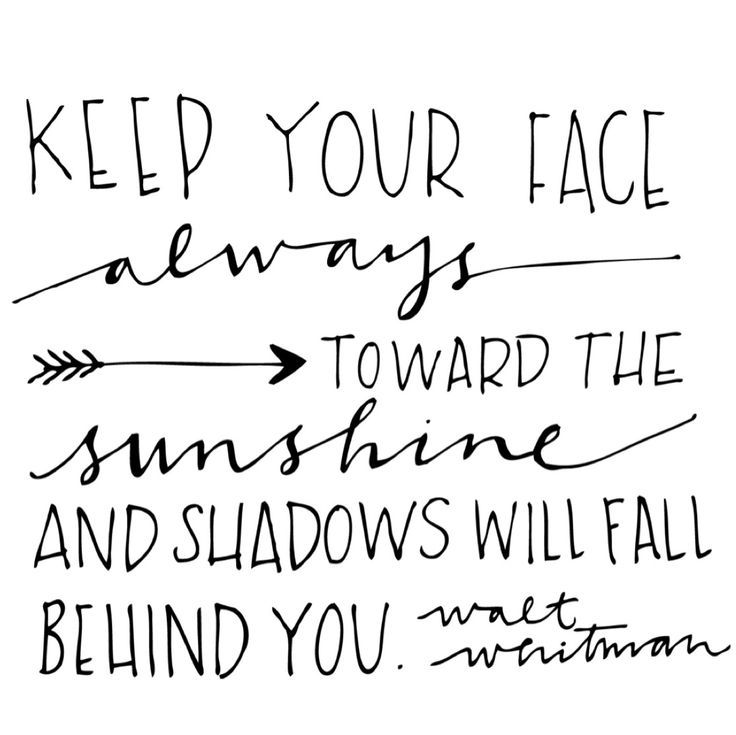 quote-sunshine