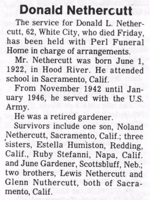 1984-donald-nethercutt-obituary