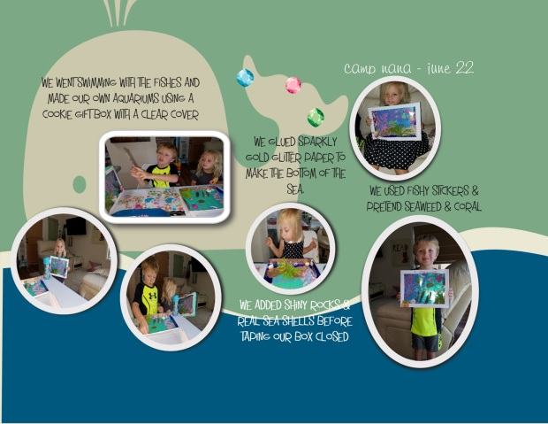 8-page1.jpg