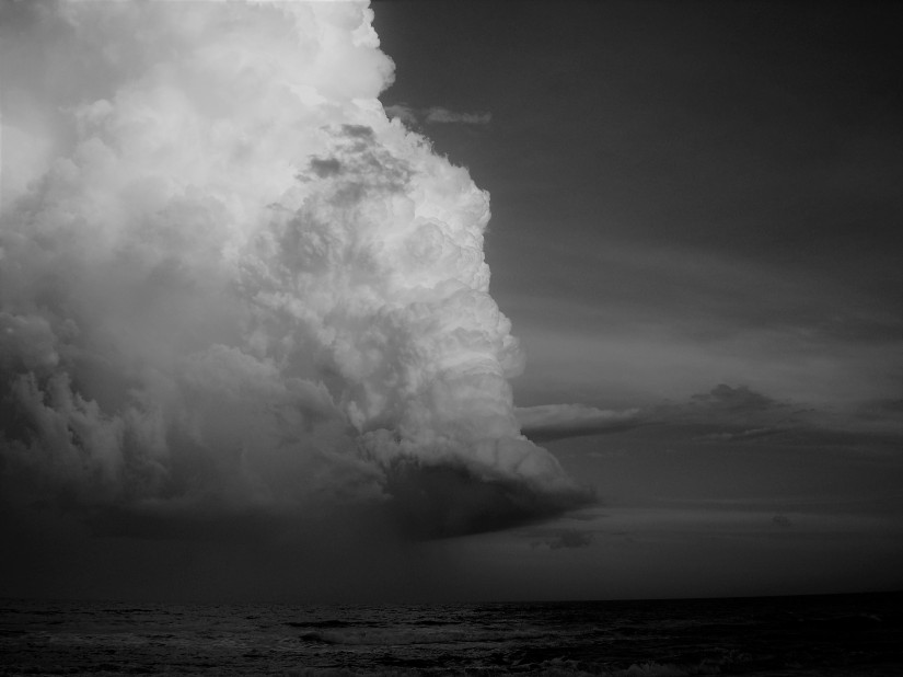 Cumulonimbus-Clouds-Formations-Sky-Storms-Weather-Phenomena-21